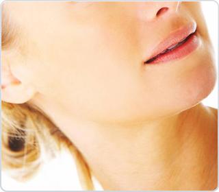 Skin Cancer Clinic, Skin Cancer Treatment, Skin Treatment